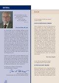 Sibirische Bibelreise im September Sibirische Bibelreise im ... - Seite 2