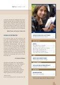 Sibirische Bibelreise im September Sibirische Bibelreise im ... - Seite 3