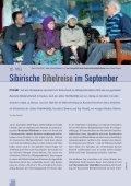 Sibirische Bibelreise im September Sibirische Bibelreise im ... - Seite 4