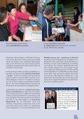 Sibirische Bibelreise im September Sibirische Bibelreise im ... - Seite 5