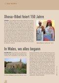 Sibirische Bibelreise im September Sibirische Bibelreise im ... - Seite 6