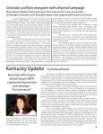 Kentucky Update - Page 3