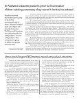 Kentucky Update - Page 5