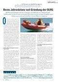 Lebensretter - DLRG - Seite 5