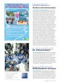 Lebensretter - DLRG - Seite 6