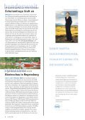 Lebensretter - DLRG - Seite 7
