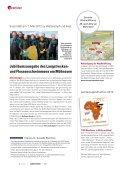 Regionalteil Westfalen - DLRG - Seite 2