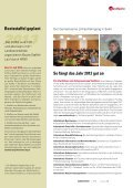 Regionalteil Westfalen - DLRG - Seite 3