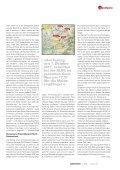 Regionalteil Westfalen - DLRG - Seite 5