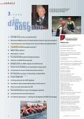 Lebensretter - DLRG - Seite 4