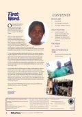 PROUDLY KIAMBAA - Page 2