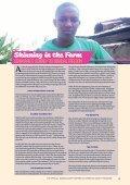 PROUDLY KIAMBAA - Page 5