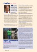 PROUDLY KIAMBAA - Page 6