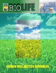Download PDF (6.61MB) - SEARCA Biotechnology Information Center