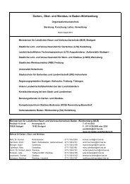 mlr_GOW-Berater 2010 - 03.08.10 - Baden-Württemberg