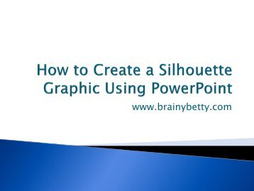thought vibrationwilliam atkinson - brainy betty, Powerpoint templates