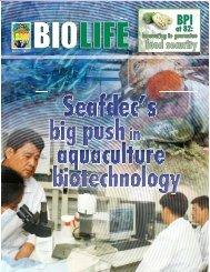 Download PDF (26.51 MB) - SEARCA Biotechnology Information ...