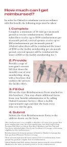 Gym Reimbursement - Page 3