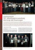 Brown Swiss Management Award 2008 - Braunvieh Austria - Seite 6