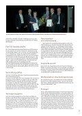 Brown Swiss Management Award 2008 - Braunvieh Austria - Seite 7