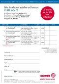 Ab jetzt schlau hoch 4! Kompetenztraining ... - Verlag E. Dorner - Page 4
