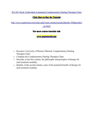 complementary healing therapies chart Complementary and alternative medicine therapies are know to help cure many diseases and health condition given is a list of the top 10 common cam therapies th.