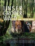 Vogelschutz-Sonderheft Rainer Wald - Der Rainer Wald - Seite 4