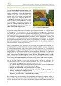 """""""Bioenergie heute und morgen – 11 Bereitstellungskonzepte"""" (PDF - Seite 5"""