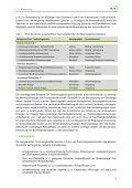 """""""Bioenergie heute und morgen – 11 Bereitstellungskonzepte"""" (PDF - Seite 6"""