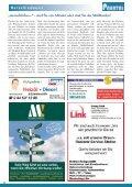 Januar - Treffpunkt Paartal - Seite 4