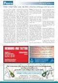 Januar - Treffpunkt Paartal - Seite 7