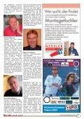 """im """"Kaufhaus"""" Paulusheim 5. Reuttener Schnäppchentage - Seite 7"""