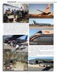 Haiti Bound - Page 2