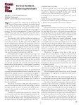 Haiti Bound - Page 5