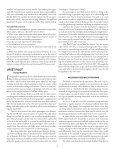 Haiti Bound - Page 6