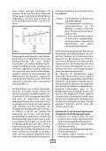 Indikationen und Kontraindikationen für die ... - AGAKAR - Seite 2