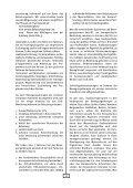 Indikationen und Kontraindikationen für die ... - AGAKAR - Seite 4