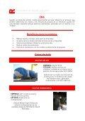 ANÁLISIS MODAL - Page 4
