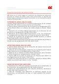 ANÁLISIS MODAL - Page 7