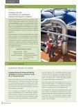 Galileo - Proactiva Medio Ambiente - Page 6