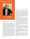 Veolia Force - Proactiva Medio Ambiente - Page 4
