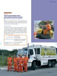 Veolia Force - Proactiva Medio Ambiente - Page 7