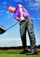 Today's Golfer 338.pdf - Page 2