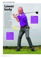 Today's Golfer 338.pdf - Page 3
