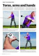 Today's Golfer 338.pdf - Page 5