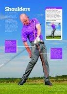 Today's Golfer 338.pdf - Page 6