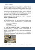 Georgian Accreditation Centre - Page 4