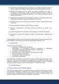 Georgian Accreditation Centre - Page 6