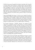 HYRJE - Page 4