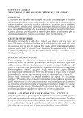 HYRJE - Page 6
